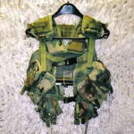 US Tactical vest new type