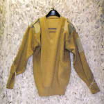 US Sweater khaki new