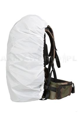 Bag pack Cover snow