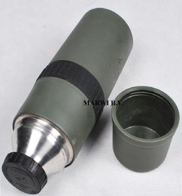 Thermos bottle Used