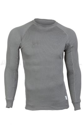 Thermoactive Dutch Undershirt